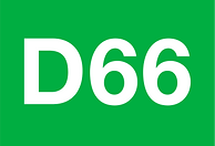 D66_logo_(2019–present).png