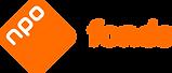npo-fonds-logo-1.png