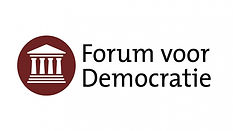 190321_FvD_logo_2_D82FEC9A559E163AC12583