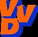 1200px-VVD_logo_(2020–present).svg.png
