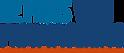 Logo De Prijs van Privatisering