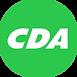 CDA_logo_2021.svg.png