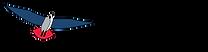 1024px-PVV_logo_(2006–present).svg.png