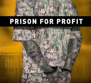 Prison-for-Profit_ps_1_jpg_sd-low-1.jpg