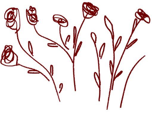 bloembos rood.png