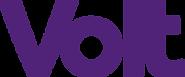 volt-logo-01.png