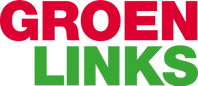 1200px-GroenLinks_logo_(variant).png