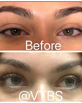 Lash lift before and after 😍💕❤️.jpg