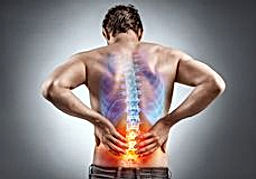 man-holding-his-back-pain-lower-medical-