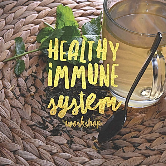 healthy+immune+system+workshop.jpg