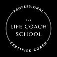 LOGO Life Coach.png