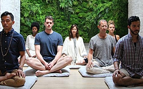 MeditationStudios.jpg
