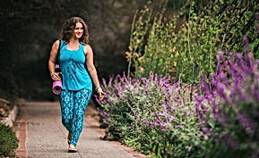 Spring in Your Step Image3.webp
