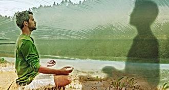 Mindfulness-Meditation Man.jpg