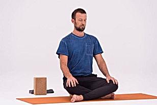 9-Yoga-Stretches-to-Increase-Flexibility