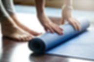 Yoga mat picture.jpg