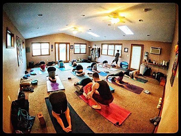 Yoga Room Blue Mountain.jpg