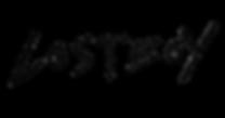 Lostboy Logo