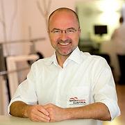 Dr. Alexander Mildner