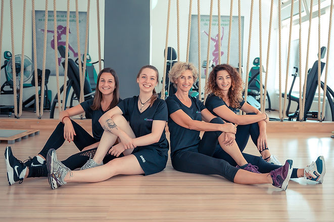 Fitboutique 1130 Wien Team.jpg