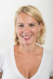 Dr. Kerstin Schallaböck