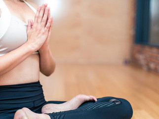 Yoga Online Kurse und Schwangerschaftsyoga