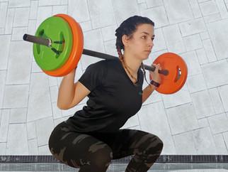 Das Bauch Beine Po Workout und seine Varianten