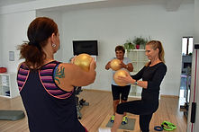Fitnesstrainer in Wien Jobs