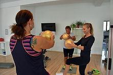 Fitnesstrainer in Wien Jobs