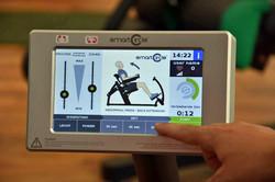 Innovative Fitnessgeräte