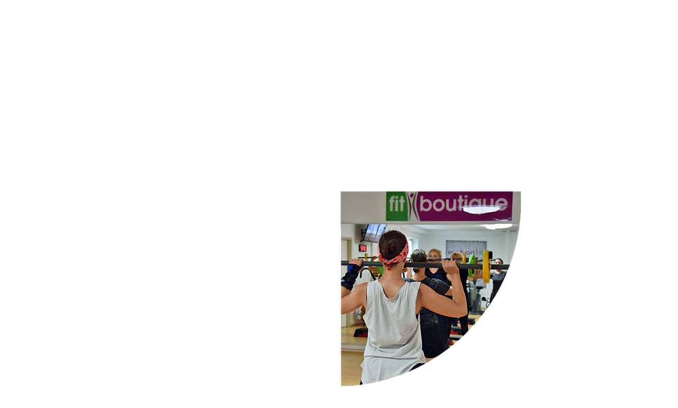 Gruppen-Workout.png