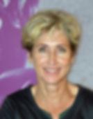 Ulrike Koschat - fitboutique 1130 Wien