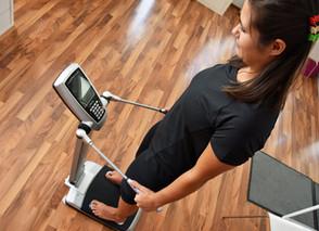 Der regelmäßige Fitness-Check in deinem fitboutique-Studio