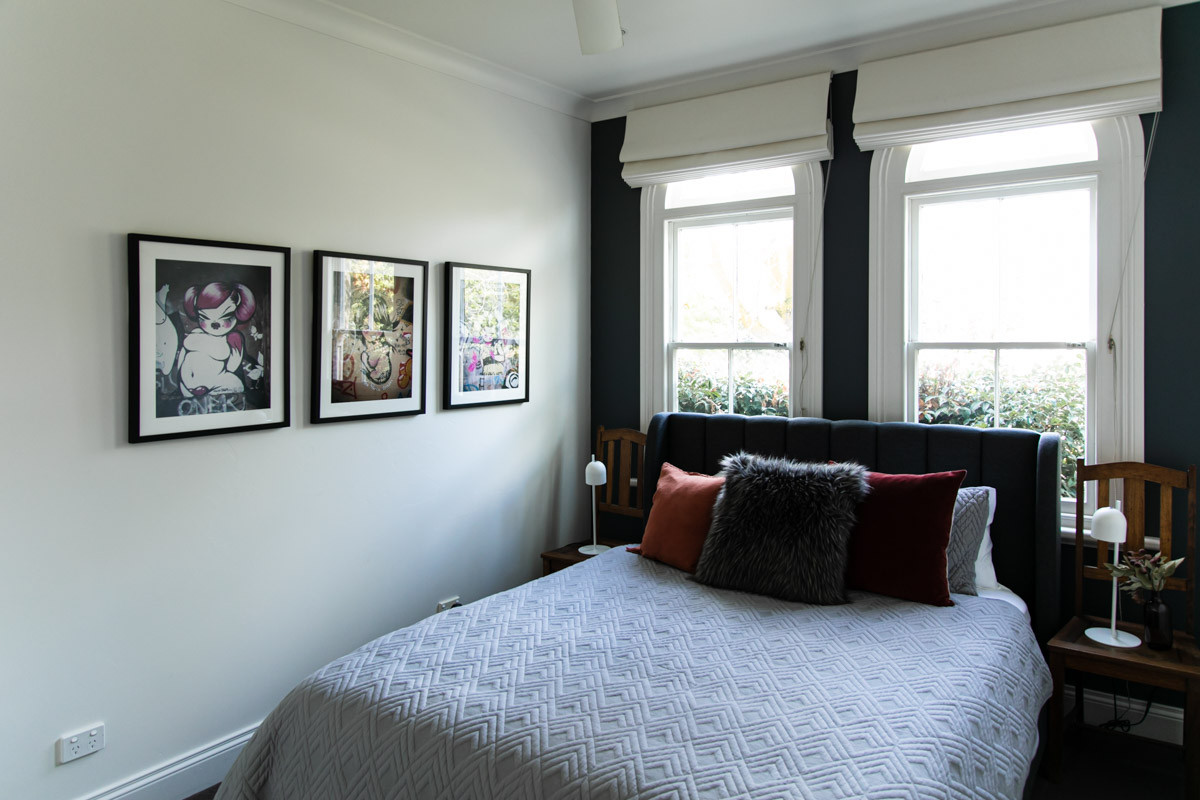SundayHouse-CosyBedroom04.jpg