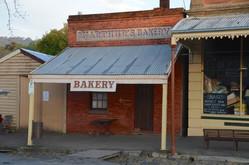maldon-historic-bakery.jpg