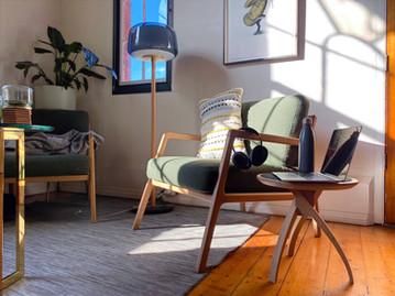 SundayHouse-RemoteWorking-15_edited.jpg