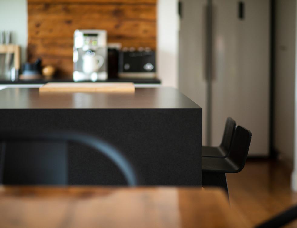 SundayHouse-Kitchen.jpg