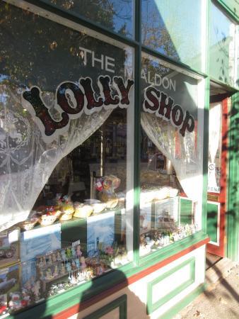 maldon-lolly-shop.jpg