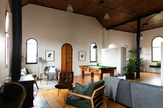 SundayHouse-Historic-Main-Hall.jpg