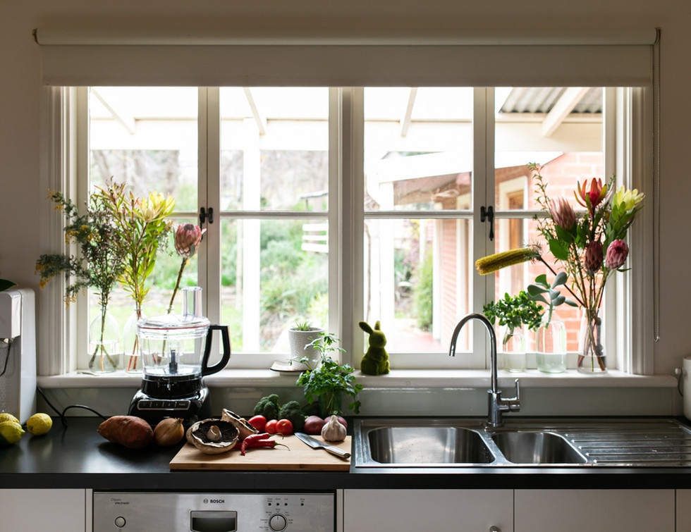 Sunday-House-Kitchen.jpg