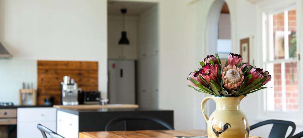 SundayHouse-Kitchen-NativeFlowers.jpg