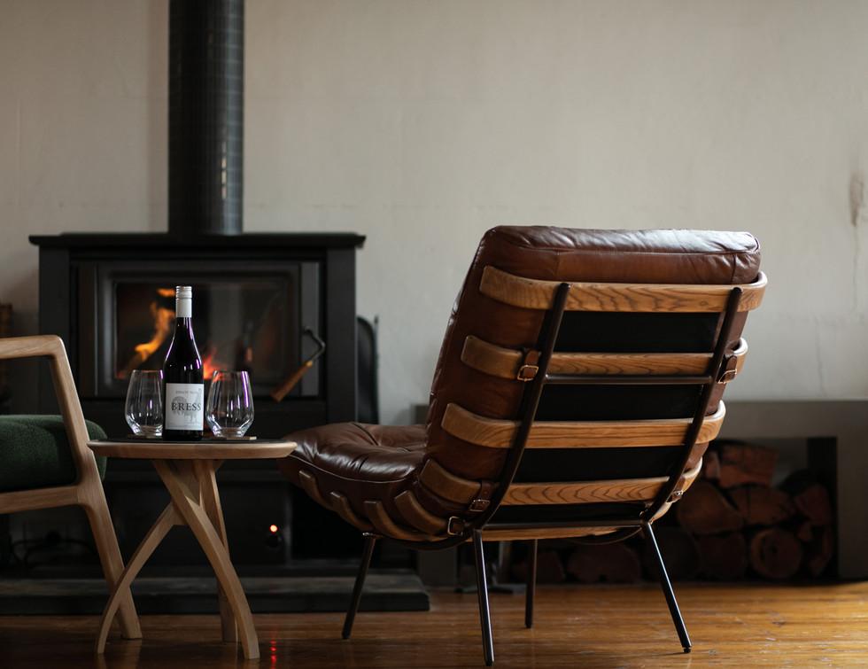 SundayHouse-Main-Hall-Woodfire.jpg