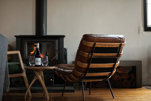 SundayHouse-Fire-Side-Relaxation.jpg