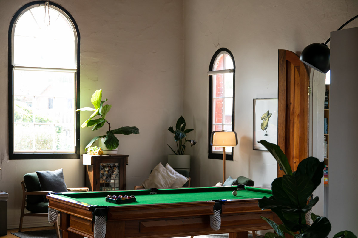 SundayHouse-PoolTable-MainHall.jpg