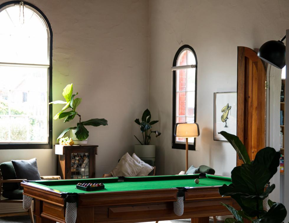 SundayHouse-PoolTable-MainHall.jpg