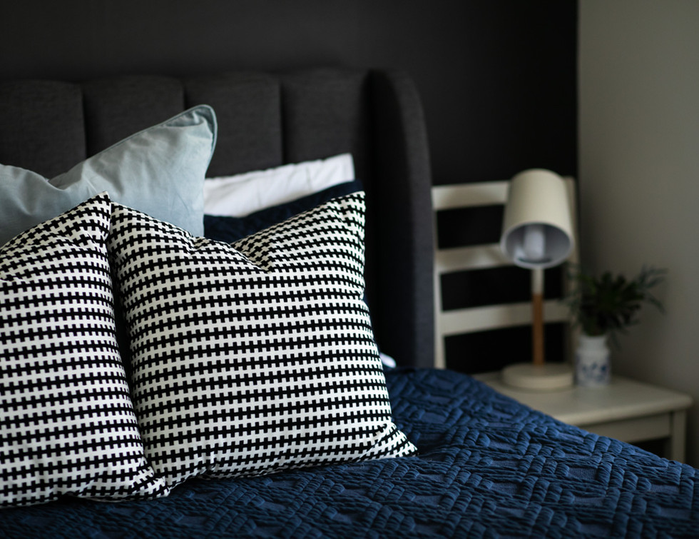 SundayHouse-Bedroom-2-detail1.jpg