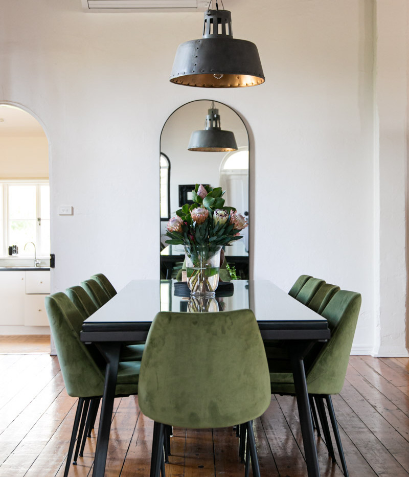 SundayHouse-DiningTable02.jpg