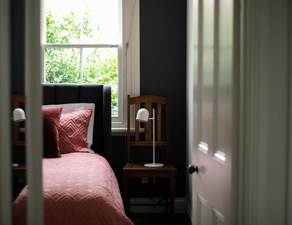 SundayHouse-Bedroom4a.jpg