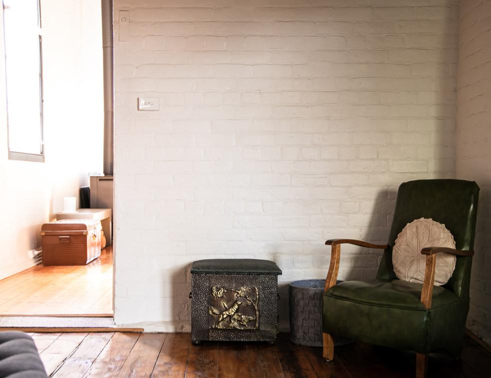 SundayHouse-MainBedroom.jpg