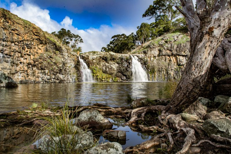 UpperLodden-Falls-4.jpg